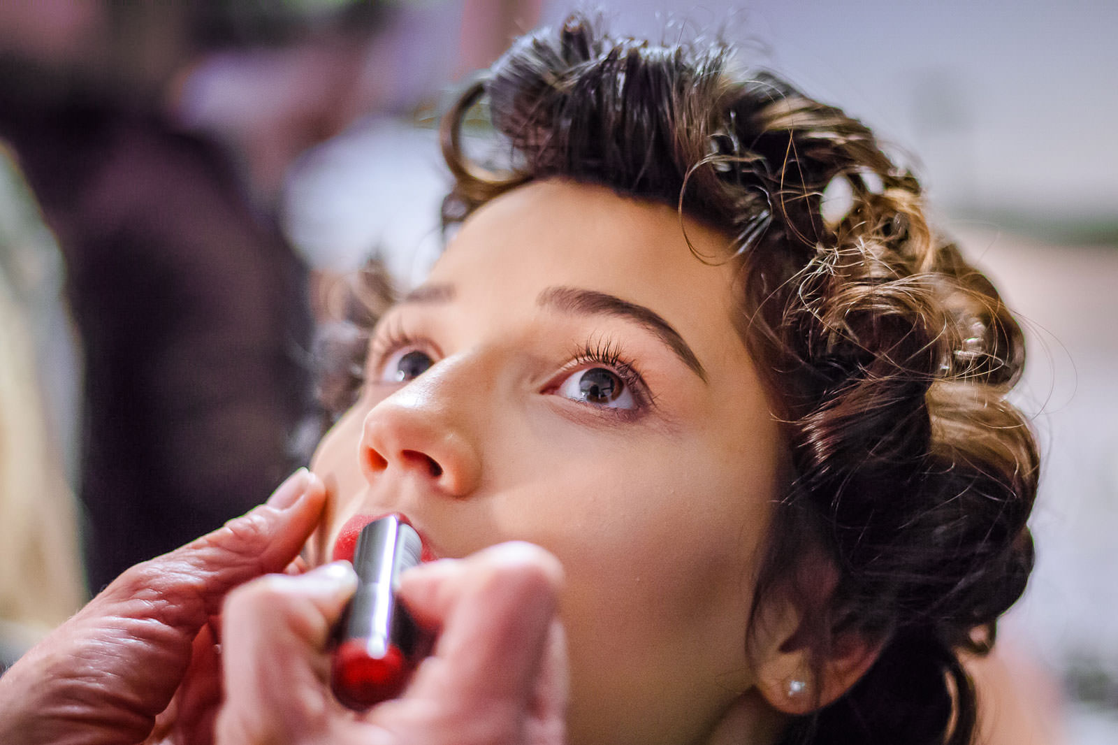 jan-wagner-contentseite-event-make-up_MG_5999.jpg